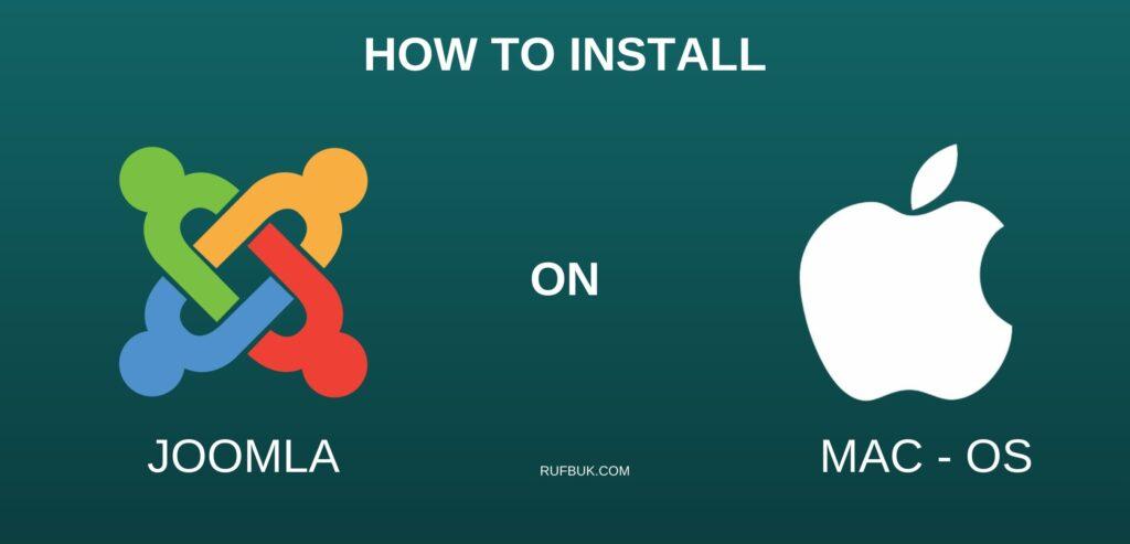 HOW-TO-INSTALL-JOOMLA-ON-MAC-OS