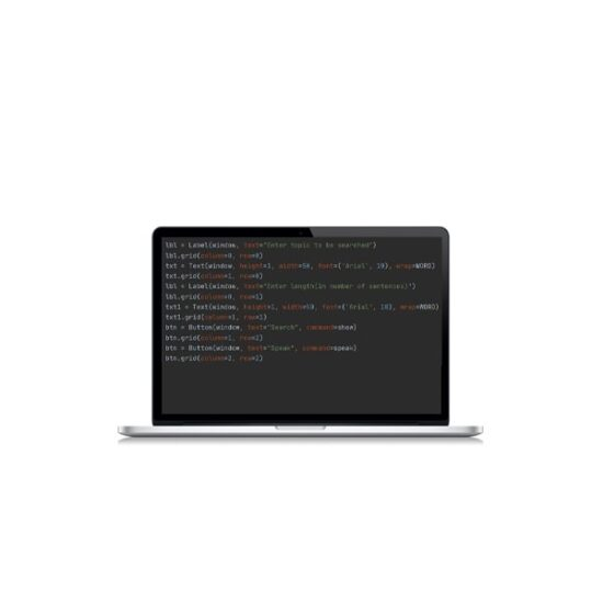 How To Learn How To Code For Beginners: Programming From Scratch