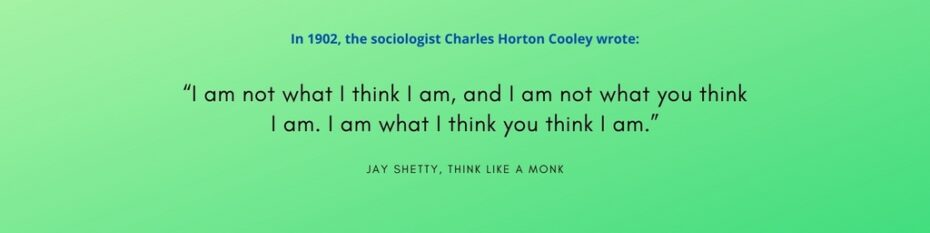 Best Think like a monk quotes