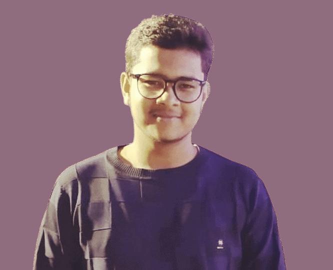 Sourav Sarkar, Author at Rufbuk